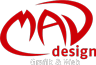 MADdesign || Grafik- und Webdesign Agentur in Uster