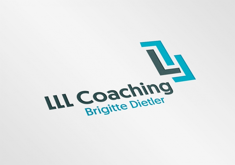 Corporate Design LLL Coaching