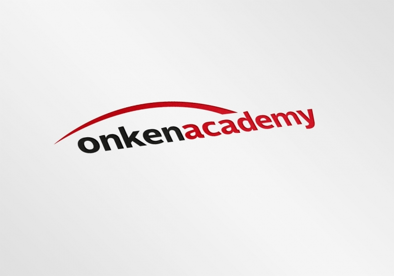 Corporate Design für Onken Academy